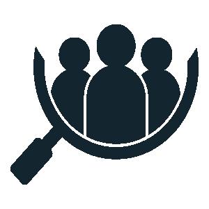 nagradna igra logo