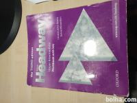 Headway the third edition