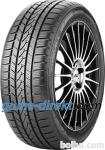 Falken EUROALL SEASON AS200 ( 155/70 R13 75T )