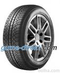 Fortuna Winter2 ( 165/70 R13 79T )