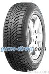 Gislaved Nord*Frost 200 ( 155/80 R13 83T XL )