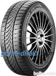 Hankook Optimo 4S H730 ( 155/70 R13 75T )