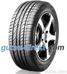 Linglong GREENMAX ( 155/80 R13 79T )
