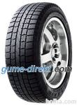 Maxxis Premitra Ice SP3 ( 175/70 R13 82T )