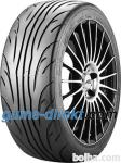Nankang Sportnex NS-2R ( 185/60 R13 84V XL street car )