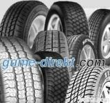 Royal Passenger ( 155/80 R13 79T )