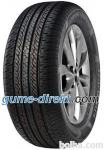 Royal Passenger ( 165/80 R13 83T )