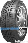 Sailun Atrezzo 4Seasons ( 155/70 R13 75T )