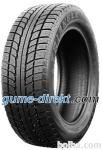 Triangle Snow Lion TR777 ( 165/70 R13 79T )