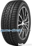 Tyfoon All Season 5 ( 165/70 R13 79T )