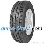 Event ML609 ( 175/65 R14 90/88T 8PR )