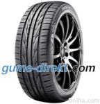 Kumho Ecsta PS31 ( 215/55 ZR16 97W XL )