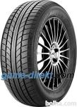Nankang All Season Plus N-607+ ( 215/60 R16 99V XL )