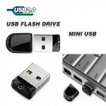 MINI USB 8GB ALI 16 GB-GARANCIJA
