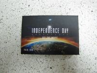 USB KLJUČ 16 GB INDEPENDENCE DAY