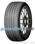 Autogrip P308 Plus ( 225/45 R18 95W XL )