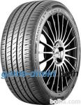 Barum Bravuris 5HM ( 215/45 R18 93Y XL )
