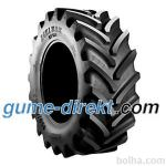 BKT Agrimax RT657 ( 320/65 R18 109A8 TL )