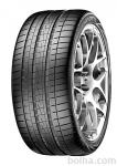CONTINENTAL CrossContact LX 265/60R18 110T