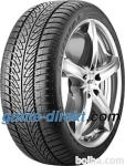 Goodyear UltraGrip 8 Performance ( 225/40 R18 92V XL )