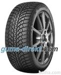 Kumho WinterCraft WP71 ( 245/40 R18 97W XL )