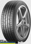 Letne pnevmatike GISLAVED Ultra*Speed 2 225/40R18 92Y XL FR DOT0220