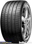 Letne pnevmatike GOODYEAR Eagle F1 SuperSport 245/35ZR18 92Y XL FP