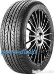 Nankang Noble Sport NS-20 ( 245/45 ZR18 100W XL )
