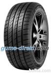 Ovation VI-386 HP ( 255/55 R18 109W XL )