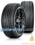 Syron Everest 1 ( 225/45 R18 95V XL )