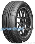Zeetex HP2000 ( 265/35 R18 97Y XL )