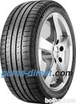 Continental ContiWinterContact TS 810 S ( 285/40 R19 107V XL N0...