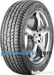 Continental ContiWinterContact TS 830P ( 295/35 R19 100V , N0,...