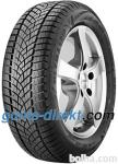 Goodyear UltraGrip Performance GEN-1 ( 155/70 R19 84T )