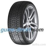 Hankook Winter i*cept evo3 W330 ( 225/40 R19 93V XL 4PR, SBL )