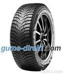 Marshal WINTERCRAFT ICE WI31 ( 245/45 R19 102T XL , jezevke (brez...