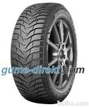 Marshal WinterCraft SUV Ice WS31 ( 235/55 R19 105T XL , jezevke (br...