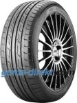 Nankang Green/Sport Eco-2+ ( 275/45 ZR19 108Y XL )