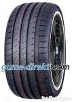 Windforce Catchfors UHP ( 235/50 R19 103W XL )