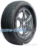 Antares Comfort A5 ( 255/35 R20 97W )