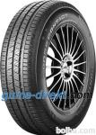Continental ContiCrossContact LX Sport ( 235/60 R20 108W XL, DOT2017 )