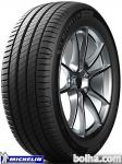 Letne pnevmatike MICHELIN Primacy 4 255/45R20 105V XL VOL