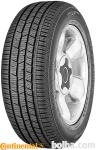 Letne pnevmatike CONTINENTAL ContiCrossContact LX Sport 275/40R22...