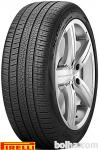 Letne pnevmatike PIRELLI Scorpion Zero All Season 285/40ZR22 110Y X...