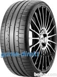 Continental SportContact 6 ( 315/25 ZR23 (102Y) XL ) - 23-col