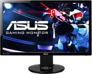 Gaming Monitor 144hz Asus VG248QE
