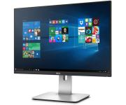 24″ monitor, zaslon Dell U2415 IPS 1920x1200
