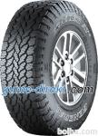 General GRABBER AT3 ( 275/40 R22 108V XL )