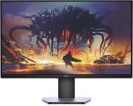 "DELL S2719DGF - 27"" 1440p 144/155Hz Gsync/Freesync 1ms"