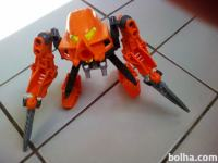 Lego Bionicle Photok (8946)